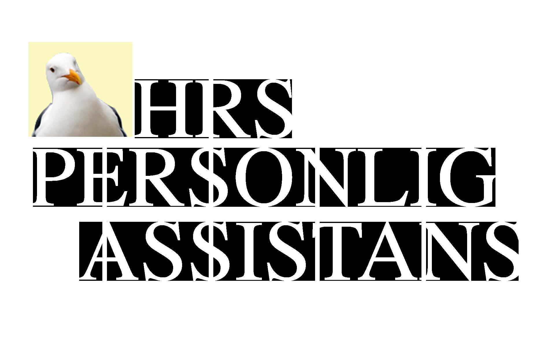 HRS Personlig Assistans